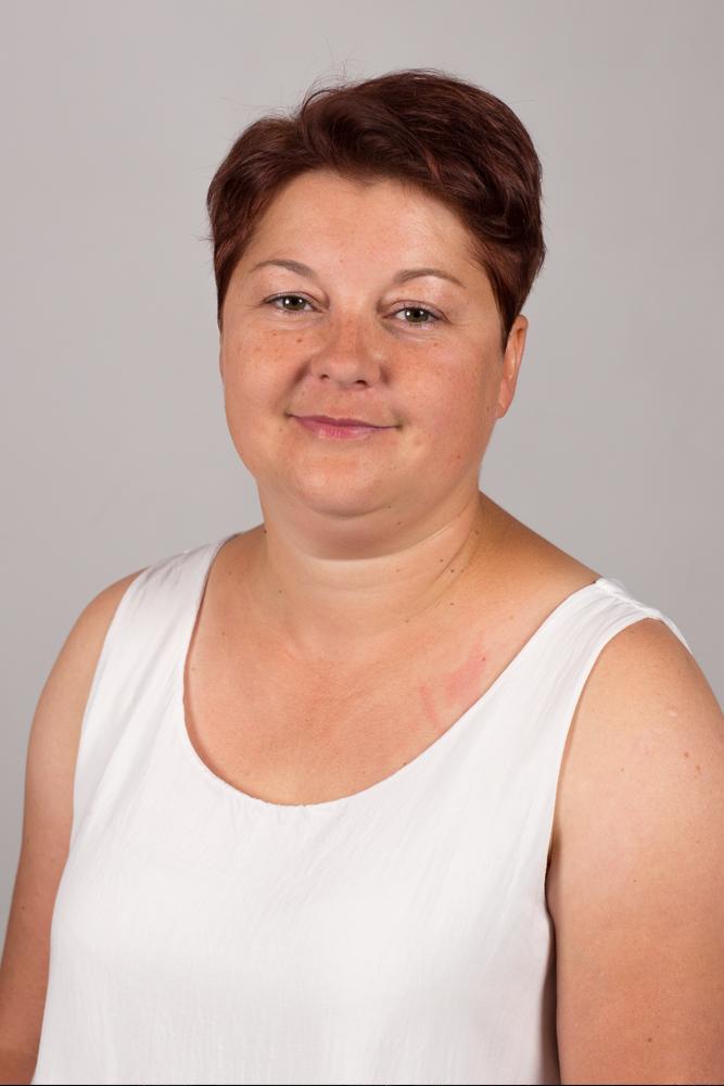 Anna Kuras