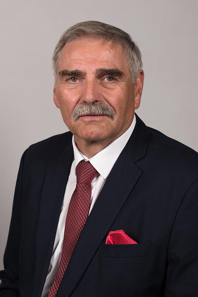 Bogdan Grzela