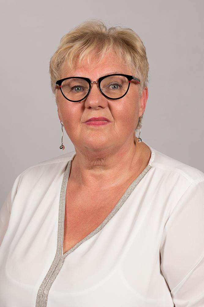 Ewa Gosz