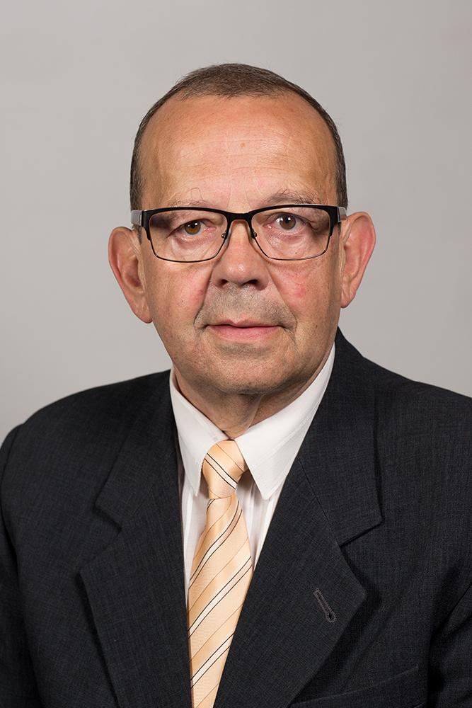 Henryk Sadowski
