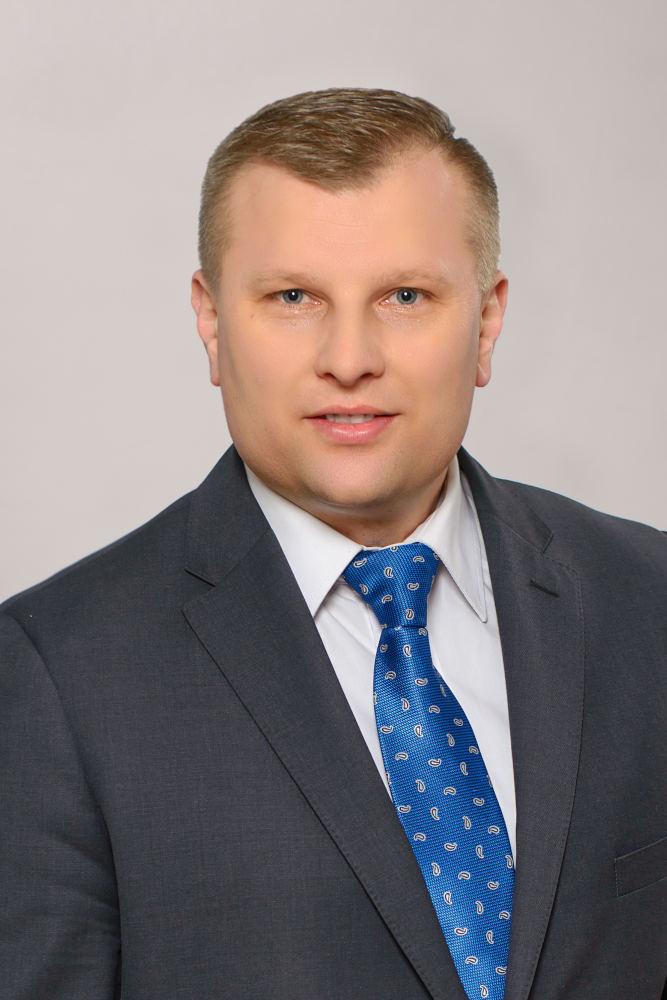 Wojciech Pielecki