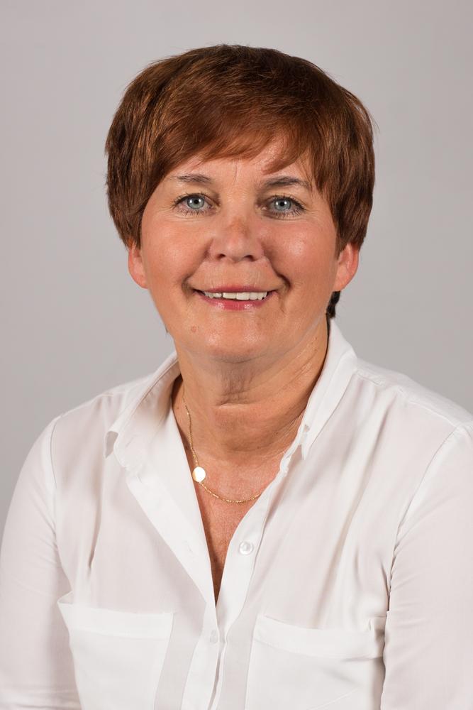 Barbara Malissa-Szczepińska