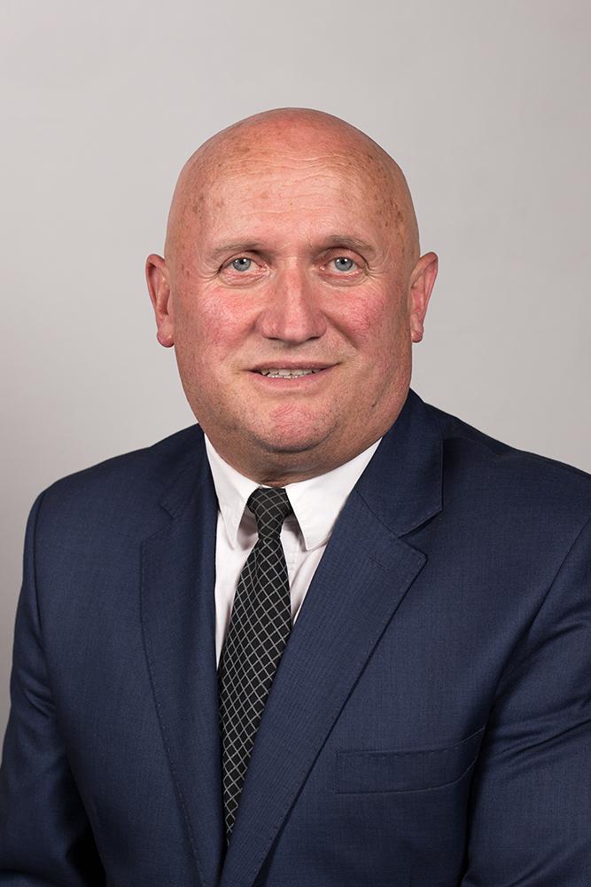 Jan Strzelczyk