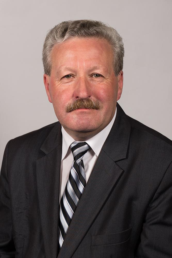 Kazimierz Konkel
