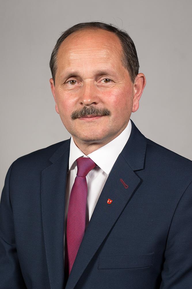 Marek Jankowski