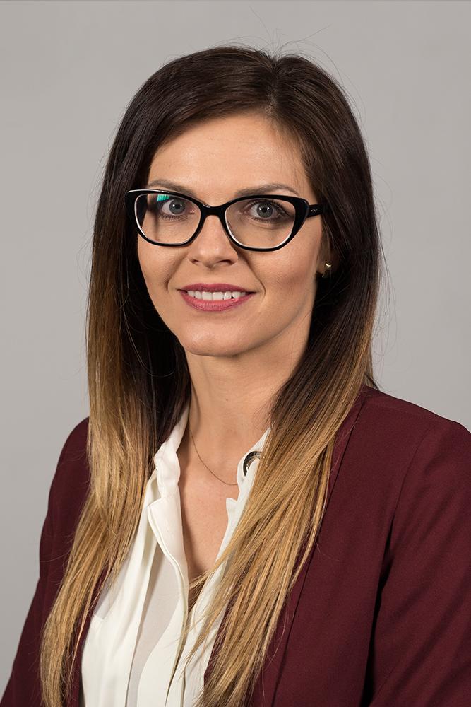 Martyna Łangowska-Siembida