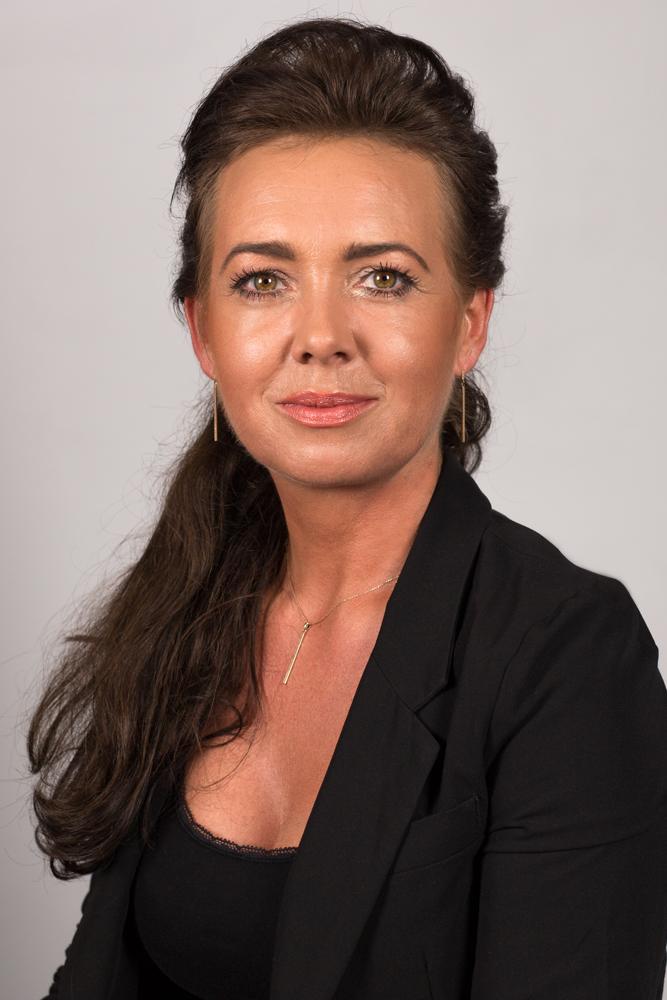 Marzena Osnowska