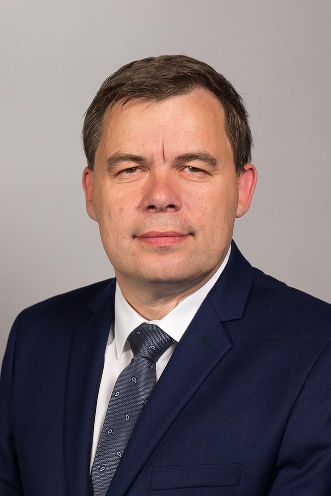 Jarosław Janaszek