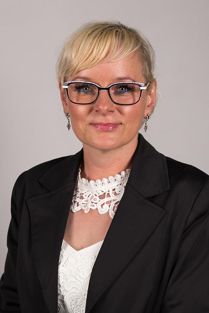 Anna Gdaniec