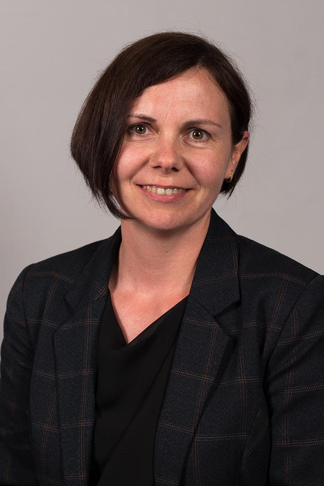 Justyna Pawlewicz