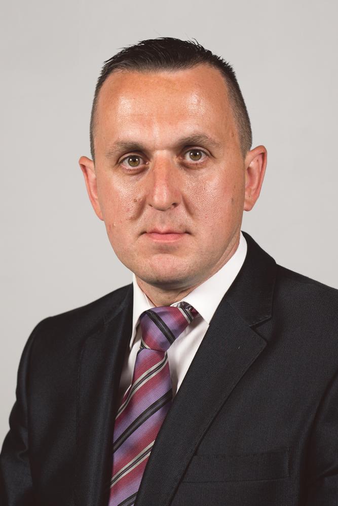 Adam Zgoda