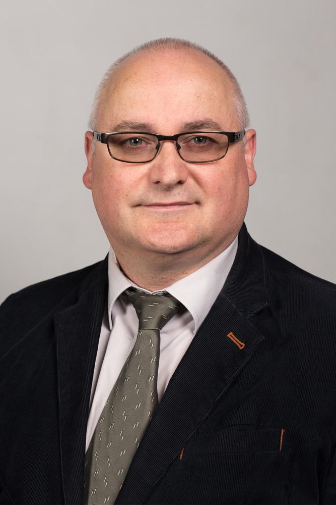 Andrzej Krzykowski
