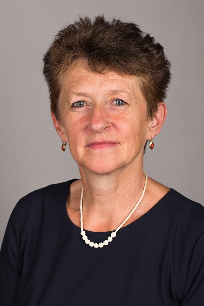 Anna Maleszyk