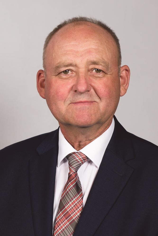 Czesław Janeczek