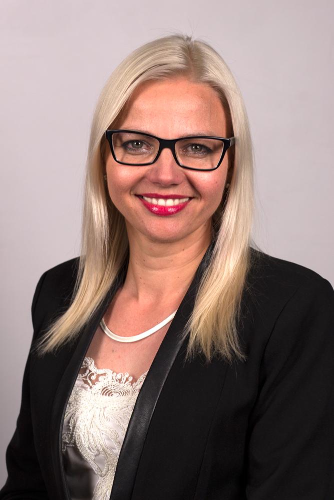 Ewa Sommerfeld