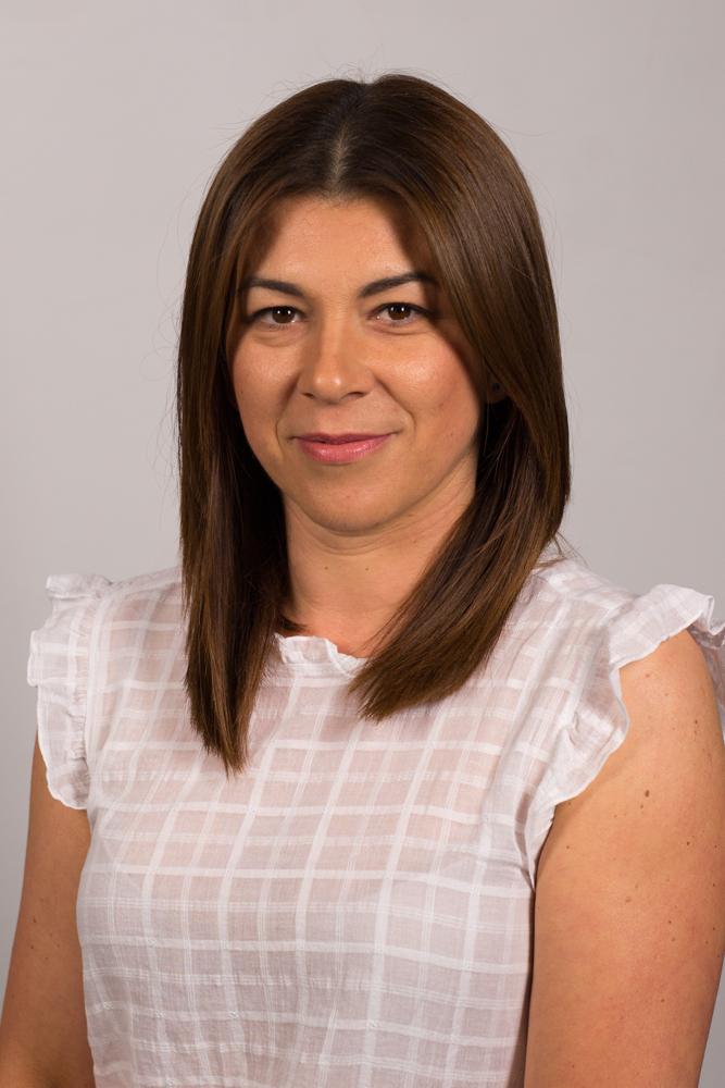 Katarzyna Lisiewska