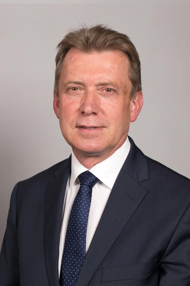 Krzysztof Cichoń
