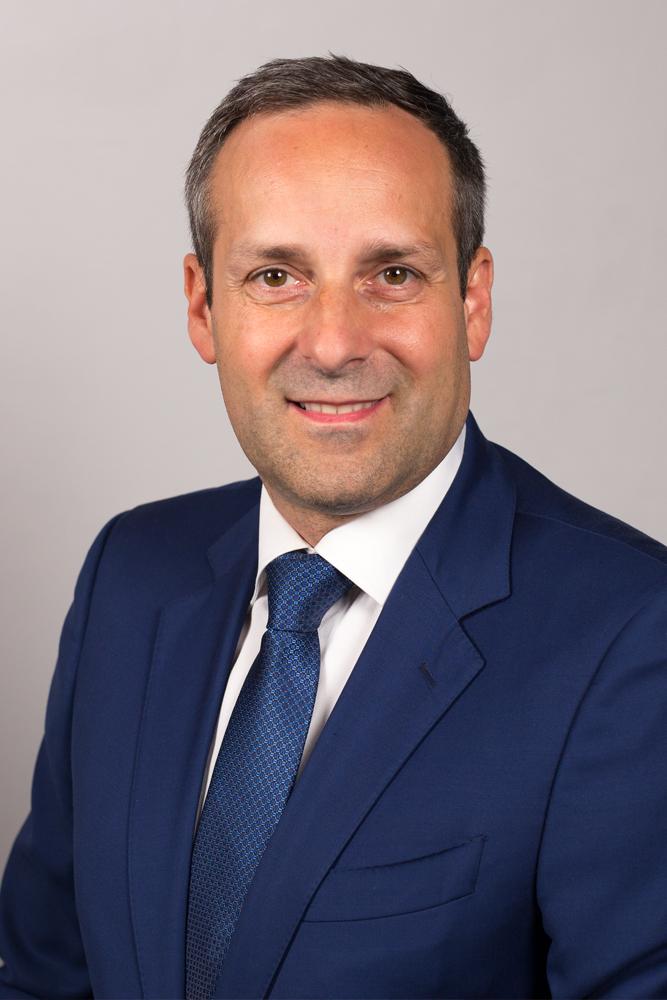 Krzysztof Duzowski
