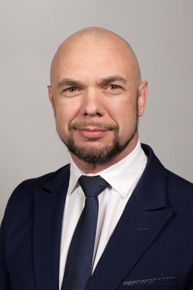 Krzysztof Kamysz
