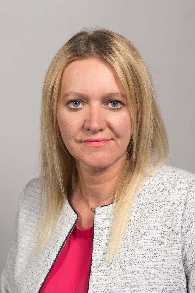 Krystyna Kwidzyńska-Kulas
