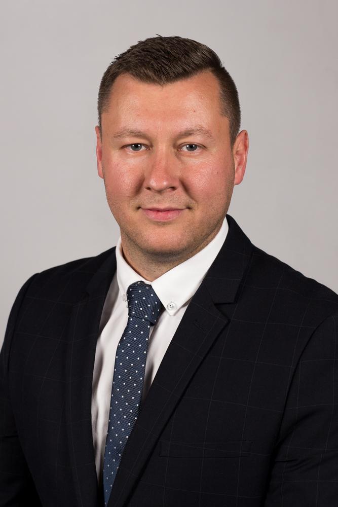Michał Nagórski