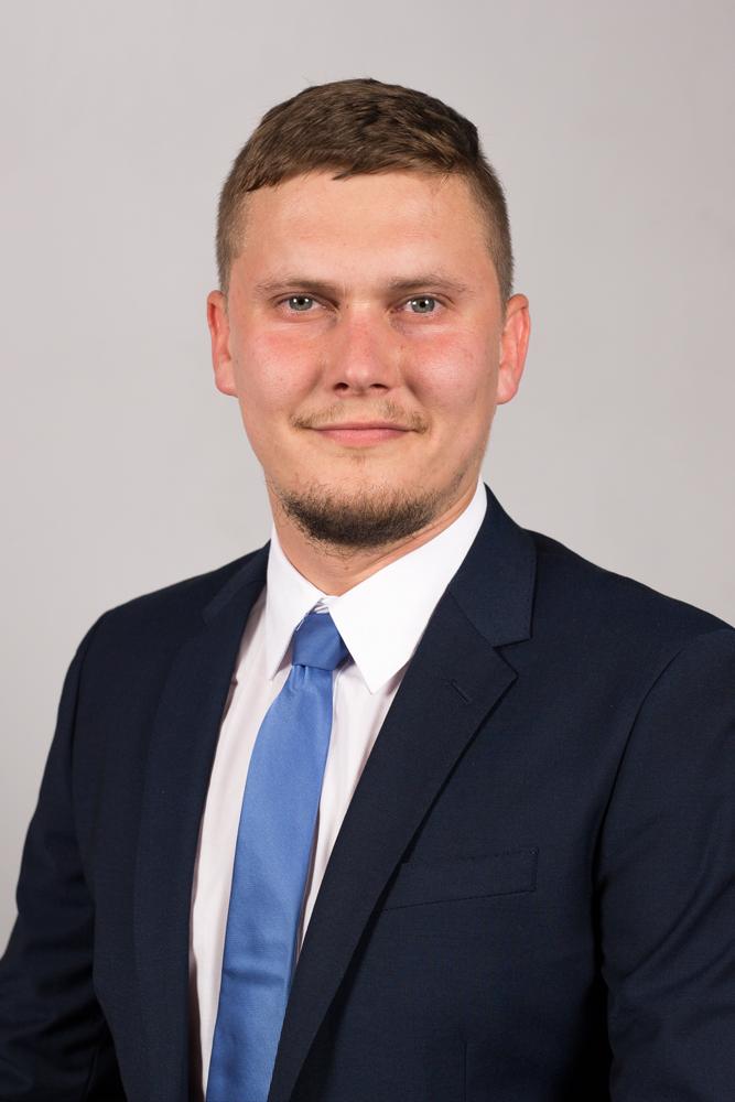Mikołaj Stankowiak