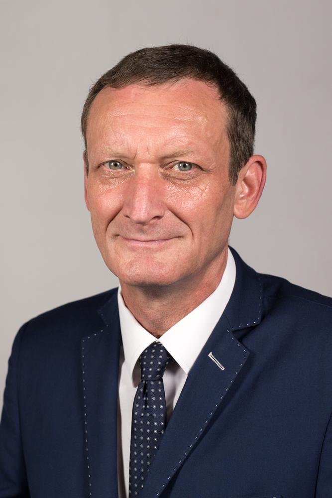 Mirosław Bławat