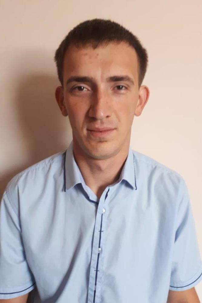 Paweł Burnicki