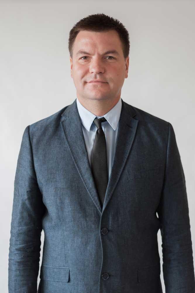 Piotr Turek