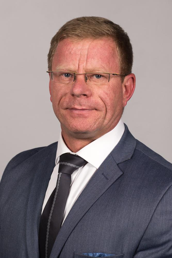 Wojciech Nadolski